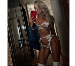 Evely massage sexe russe Choisy-le-Roi, 94